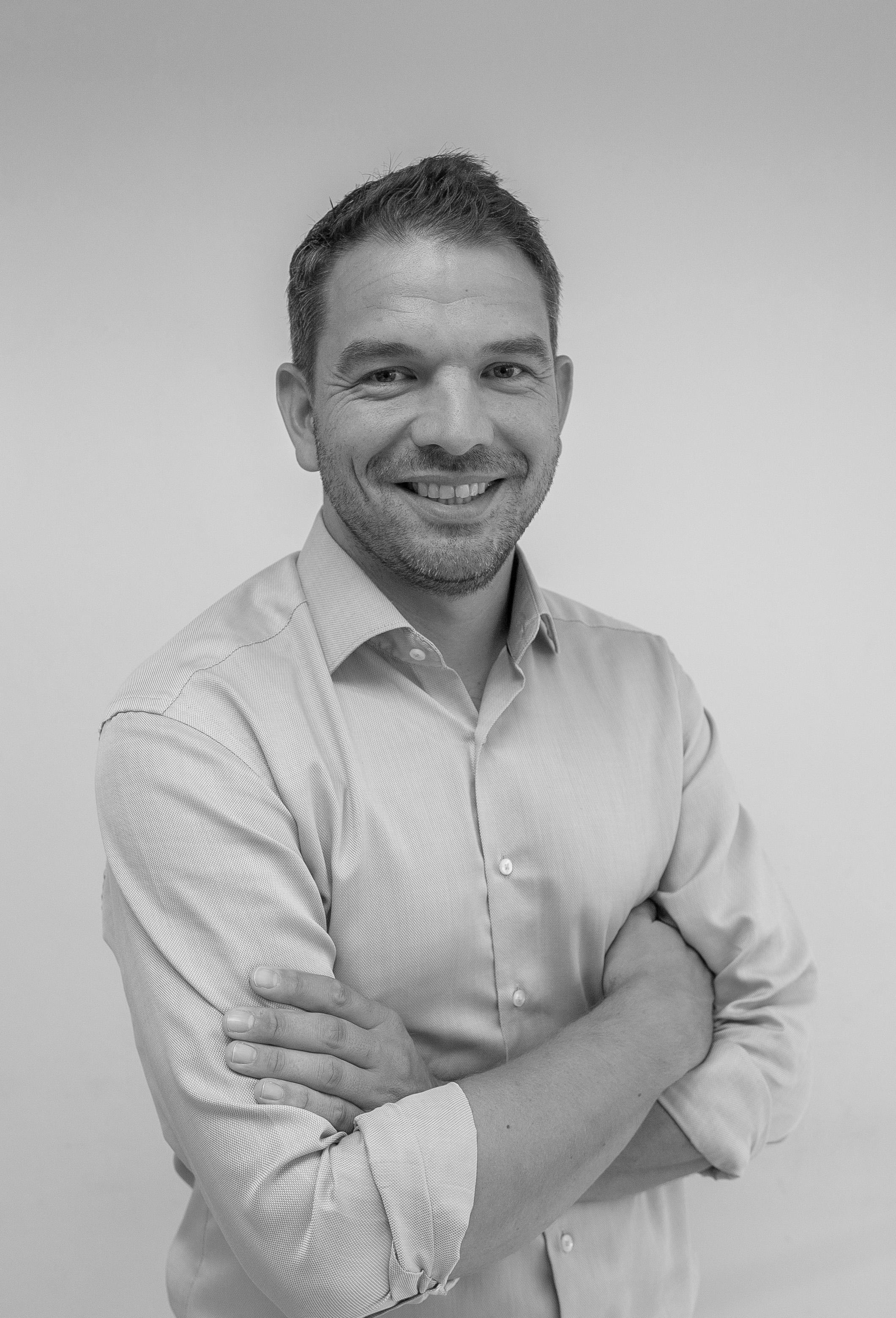 Peter Schiøler