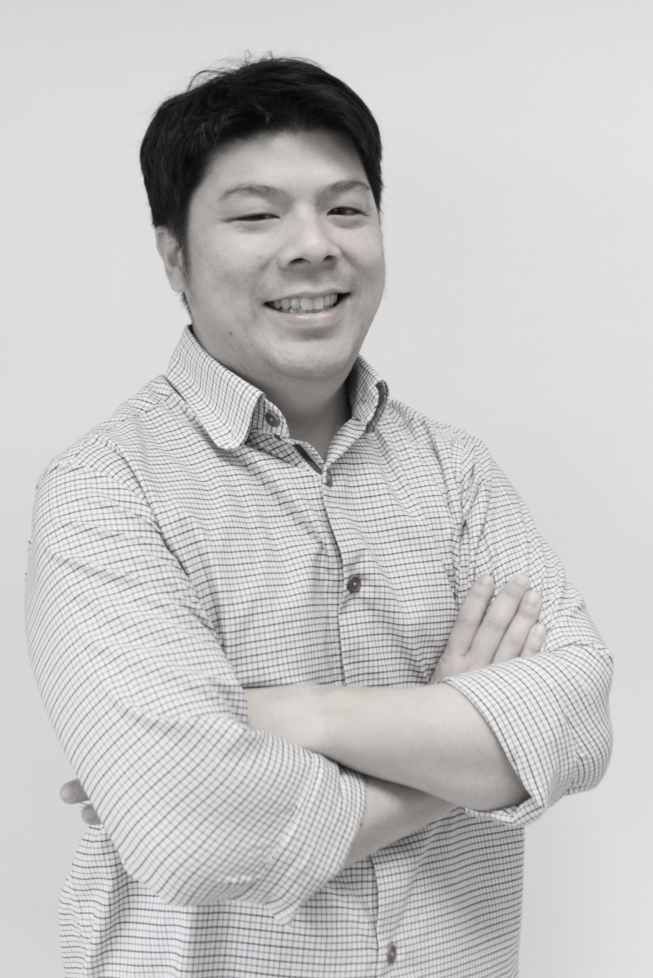 Shane Koh