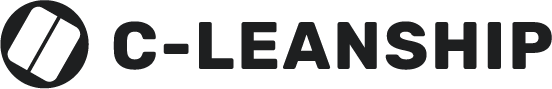 C-LEANSHIP