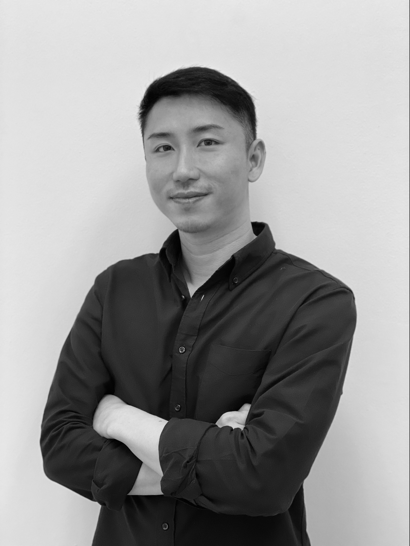 Jarvis Lim