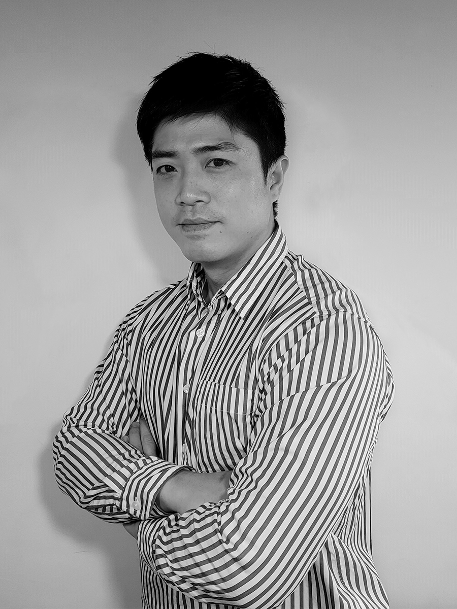 Judong Jang
